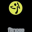 zumba logo small